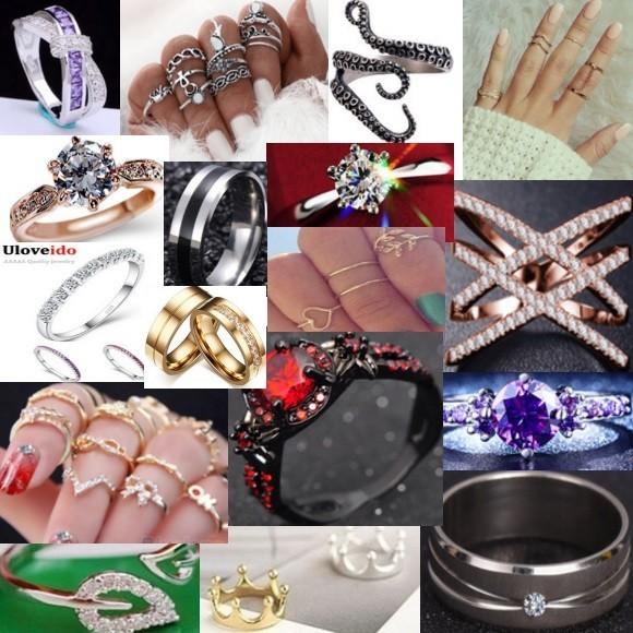 ring_sizes_aliexpress