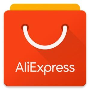 Зачем нужно уточнять наличие товара перед заказом на Алиэкспресс?